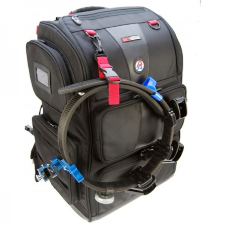 CED DAA RangePackPro Backpack-1