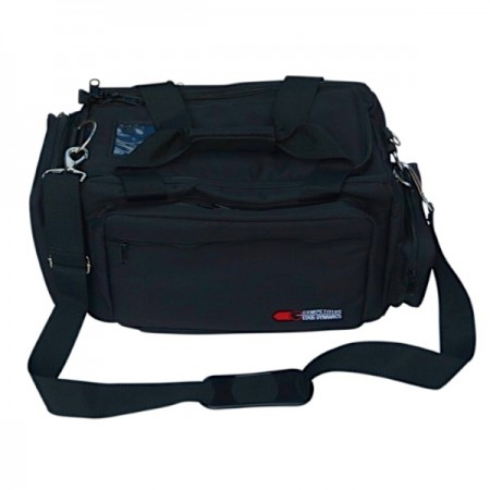 CED Deluxe Professional Range Bag-1