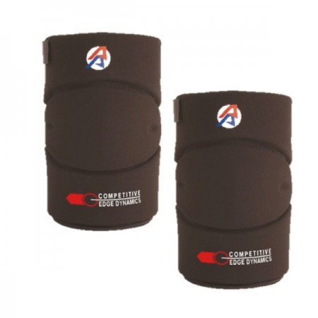 CED Knee Guards-1