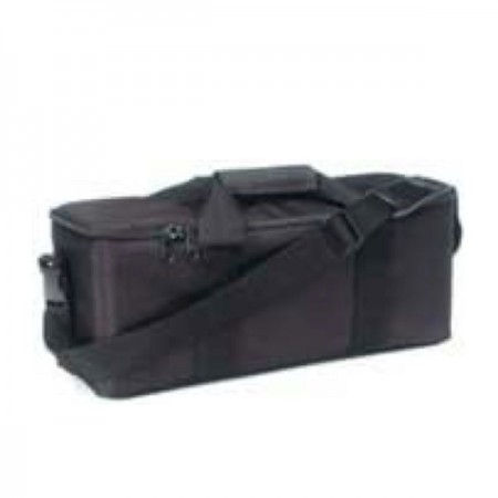 CED M2 Chronograph Carry Case-1