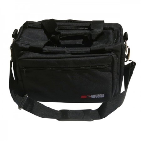 CED Professional Range Bag-1
