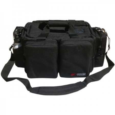 CED XL-Professional Range Bag-1
