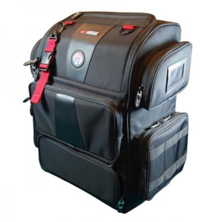 CEDDAA RangePack -1
