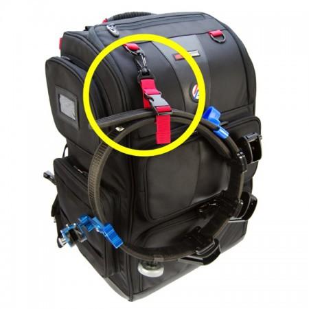 CEDDAA RangePack Extra Rig Strap-1
