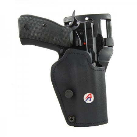 DAA PDR Low-Ride Holster-1
