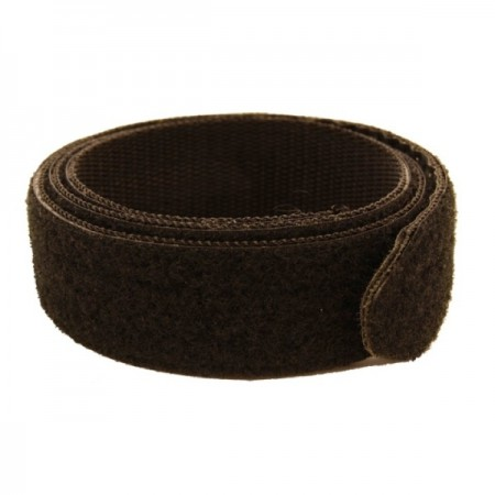 Double Alpha Velcro Inner Belt-1