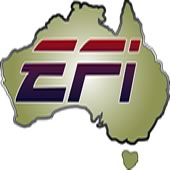 EFI Product Lines