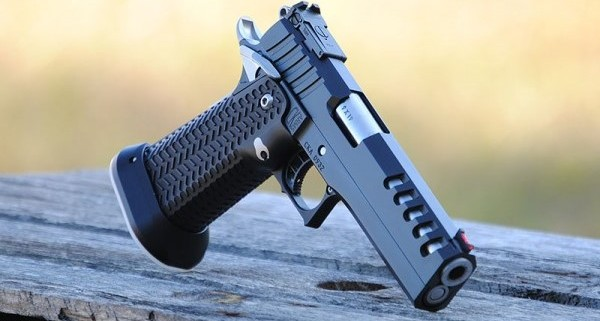 ck-arms-limited-gunBLK