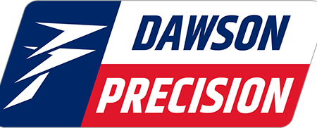 Dawson Precision Products