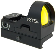 C-More - Sights and Accessories