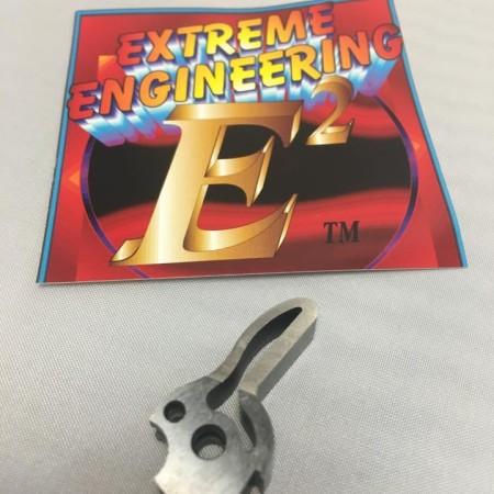 ee hammer warp speed