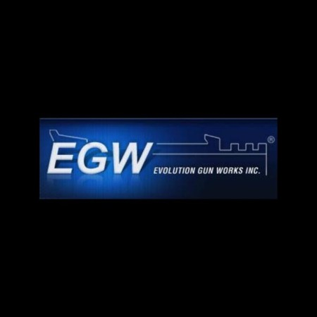 EGW - Evolution Gun Works