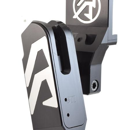 AlphaX-1-web
