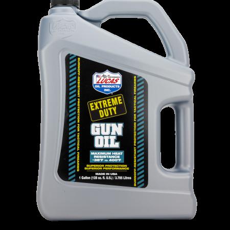 10876_Extreme-Duty-Gun-Oil_GAL