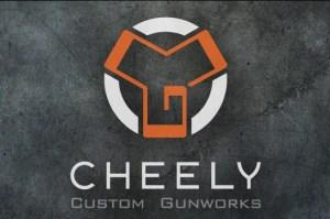 Cheely Custom Gunworks