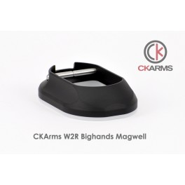 ck-arms-metal-grip-magwell-largeBIG