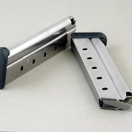 0000288_tr-9mm-rg-tripp-cobra-mag