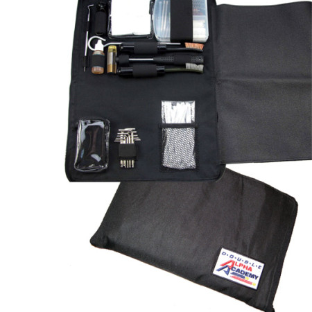 tools_range_ready_cleaning_kit