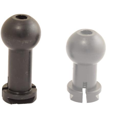 balll joint