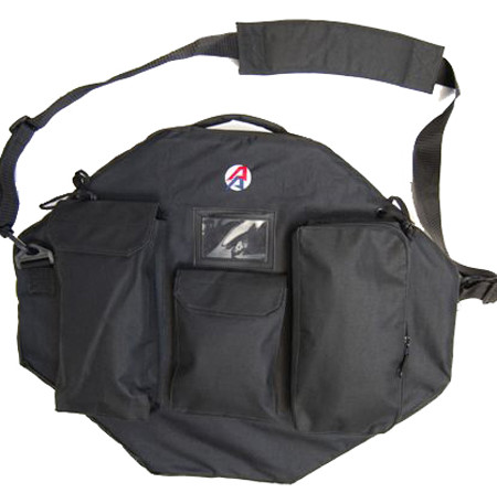 daa target bag 2