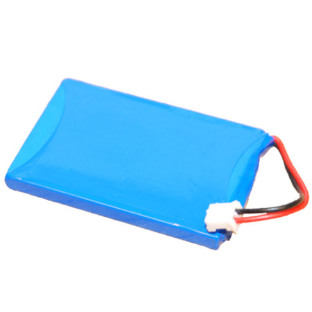 ced7000_accessories_ced7000_replacement_battery