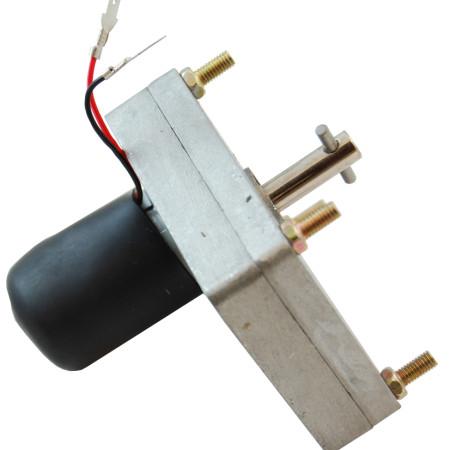 BF-motor-assembly1