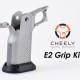 E2+Grip+Kit+1