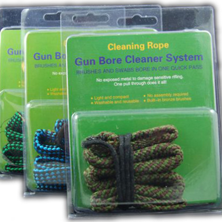 cleaning-rope