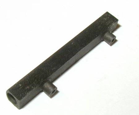 dp plunger tube