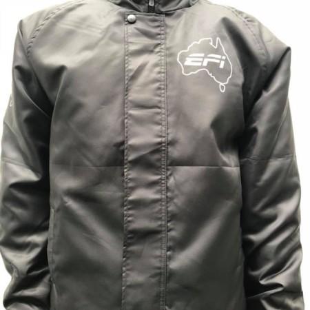 efi jacket