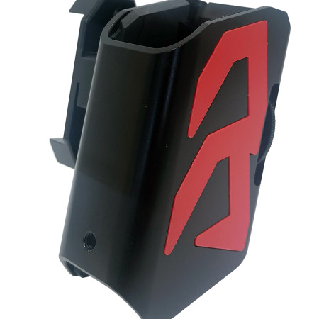 Alpha-X-Pouch---red1