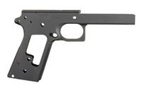 Edge Firearm Imports | STI – SLIDE TO FRAME 1911 & 2011