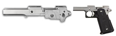 Edge Firearm Imports | STI SLIDES